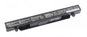АКБ для ноутбука ASUS (A41N1424) ORIGINAL / 14.4V, 3350mAh / GL552VW