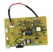 Плата питания монитора ASUS VE228T/ 04020-00224300