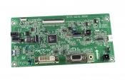 Плата управления монитора ASUS VX238T