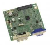 Плата интерфейсная для монитора Acer V226HQLV