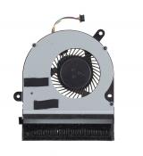 Вентилятор Б/У ASUS LP301LA