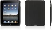 Чехол для iPad 1 GRIFFIN FlexGrip