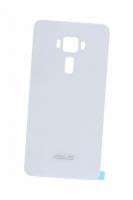 Задняя крышка смартфона ASUS ZenFone 3 ZE552KL белая / 90AZ0122-R7A010