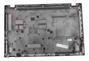 Корпус Б/У Acer Aspire E5-573 часть D (Нижняя часть) / EAZRT00101A
