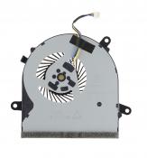 Вентилятор Б/У ASUS B551LG