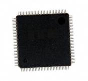 Мультиконтроллер IT8928E BXA