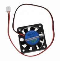 Вентилятор универсальный 40x40x10 5V 2pin
