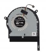 Вентилятор ASUS FX504GM (для видеокарты)