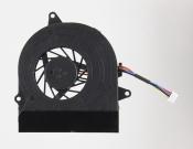 Вентилятор Asus PL30A