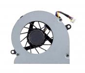 Вентилятор Dell XPS 1340