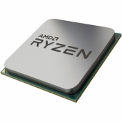 Процессор AMD Socket AM4 Ryzen 5 3400G (3.7 ГГц, 4Mб) BOX / YD3400C5FHBOX