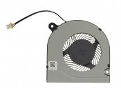 Вентилятор Acer Aspire A315-55G