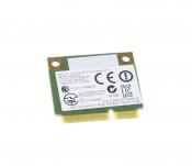 WiFi-модуль ASUS 1011CX