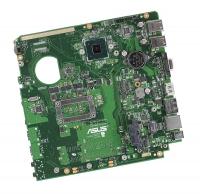 Системная плата неттопа ASUS EeeBox PC EB1505 / 90R-PE2KMB20000Q