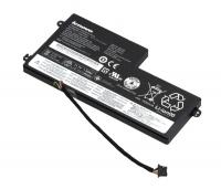 АКБ для ноутбука Lenovo (45N1108) / 11.1V 2090 mAh / ThinkPad X230S S540 T440S S440 черная