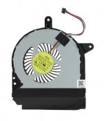 Вентилятор ASUS G752VY (охлаждение видеокарты)