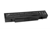 АКБ для ноутбука Samsung (AA-PB9NC6B) TopON / 11.1V, 6600mAh / 300E, R425, R428 черная