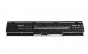 АКБ для ноутбука HP (HSTNN-LB2R) / 14.4V, 4400mAh / ProBook 4730s черная