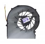 Вентилятор Fujitsu SH530