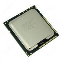Процессор s.1366 Intel Xeon E5606 (2.1Ghz, 8Mb) / SLC2N