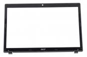Корпус Б/У Acer Aspire 7551G часть B (Рамка) / 41.4HN01.001