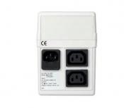 ИБП Б/У Powercom King KIN-425A / 255 Ватт / без батареи