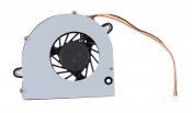 Вентилятор Toshiba L775 L670
