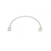 Соединитель LS50-RGB-CС-CA 20см для контроллера со шнуром
