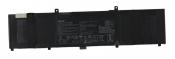 АКБ для ноутбука ASUS (B31N1535) ORIGINAL / 11.4V, 4240mAh / UX310UA черная