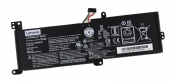 АКБ для ноутбука Lenovo (L16M2PB1) ORIGINAL / 7.5V, 4000mAh / IdeaPad 320-15IAP
