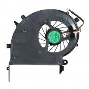 Вентилятор Acer Aspire 8935G / УЦЕНКА