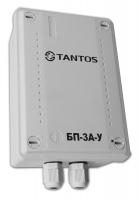 Источник вторичного электропитания Tantos БП-3А-У уличный