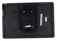 Задняя крышка для док-станции ASUS PadFone 2 (A68) черная
