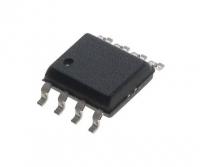 Флэш память MACRONIX - MX25L1005CMI-12G