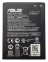 Батарея для смартфона Б/У ASUS (C11P1506) ZenFone Go ZC500TG ORIGINAL (3.8V/2000mAh/7.8Wh)