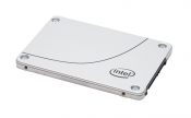 "SSD накопитель 480Гб (2.5"", SATA3) Intel D3-S4510 SSDSC2KB480G801 (чипы TLC)"