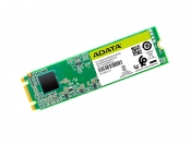 SSD накопитель 240Gb (M.2 2280) ADATA Ultimate SU650 ASU650NS38-240GT-C (чипы TLC)