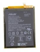 Батарея для смартфона ASUS (C11P1805) ZenFone Max (M2) ZB632KL ORIGINAL (3.82V, 4000mAh)