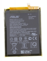 Батарея для смартфона ASUS (C11P1805) ORIGINAL ASUS ZenFone Max (M2) ZB632KL (3.82V, 4000mAh)