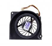 Вентилятор Fujitsu Celsius H240