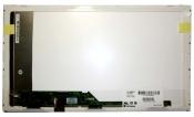 """Матрица 15.6"""" (40pin LVDS, слева) 1366x768 глянцевая LP156WH4 TL N2"""