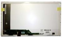 "Матрица ЖКИ 15.6"" 40pin (слева) LED 1366x768 глянцевая LP156WH4 TL N2"