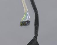 Шлейф матрицы ASUS VivoBook S451LB / 14005-00990200