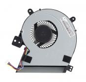 Вентилятор Б/У ASUS X451MA
