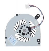 Вентилятор Sony VAIO VPCY11, VPCY12/UDQFZZR70DAR