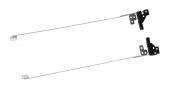 Петли шарниры для ноубука Acer Aspire 4330 4335 4730 TM4630 4230 / 5514630