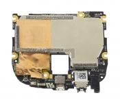 Материнская плата Б/У ASUS ZenFone 2 ZE500CL ORIGINAL (2Gb/Z2560, 8Gb) Rev 1.5