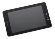 """Модуль для планшета 7"""" ASUS FonePad ME371MG черный ORIGINAL с рамкой"""