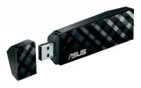 WiFi-адаптер Б/У ASUS USB-N53