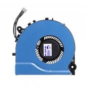 Вентилятор ThunderRobot 911-E1